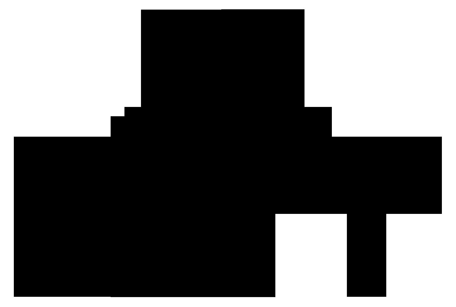 cuero-logo-rvt