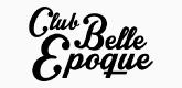 Club Belle Epoque