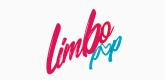 Limbo Pop