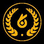 Premios alpogo 2017